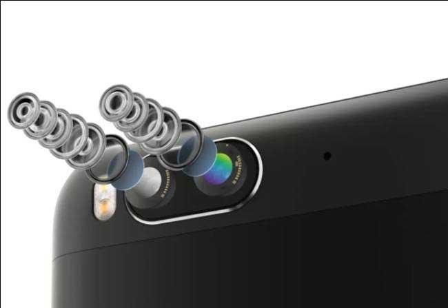 Flipkart to launch its own Smartphone 'Billion Capture Plus'