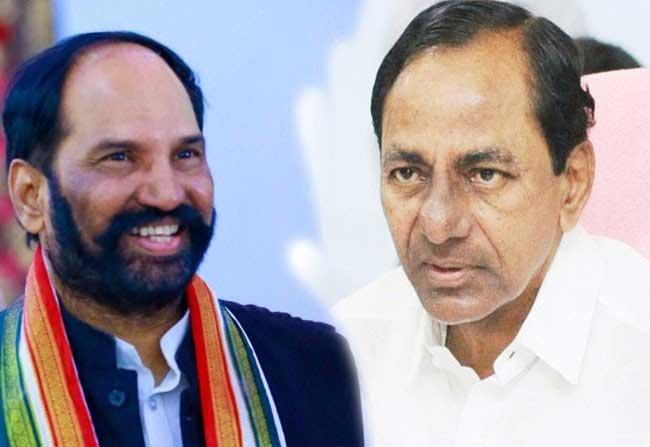 Caste Politics in Telangana
