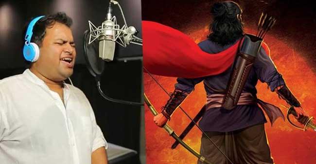 Sye Ra… Narasimha Reddy updates: AR Rahman out! SS Thaman in!