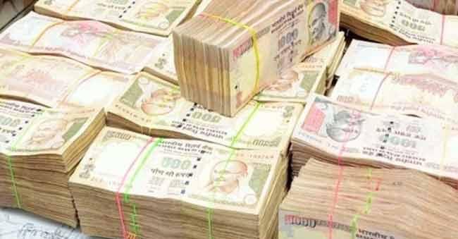 Certified 420   1 Man, 105 Warrants and 100 Crores Fraud