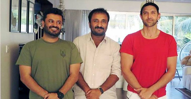 15,000 came for Super 30 audition
