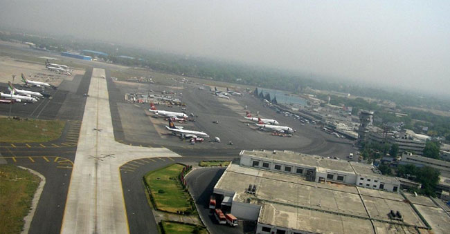 19 Airports to be constructed with Rs. 27,000 crores! Andhra Pradesh to have 2 Airports