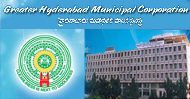 24+ Lakh votes removed in Hyderabad
