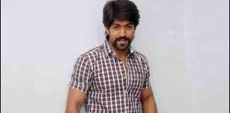 Arjun Reddy Three-Film Deal in Bollywood