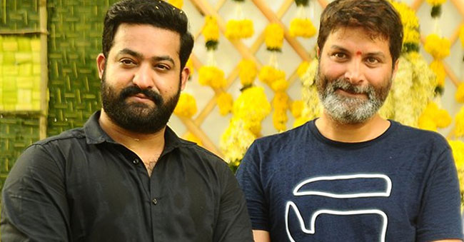 Why Junior NTR living away from Public glare?