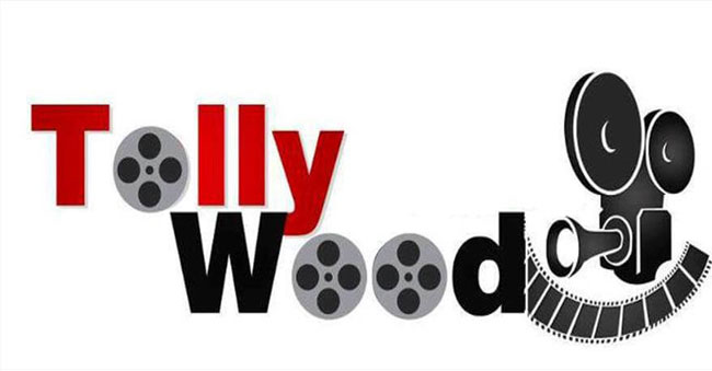 Tollywood