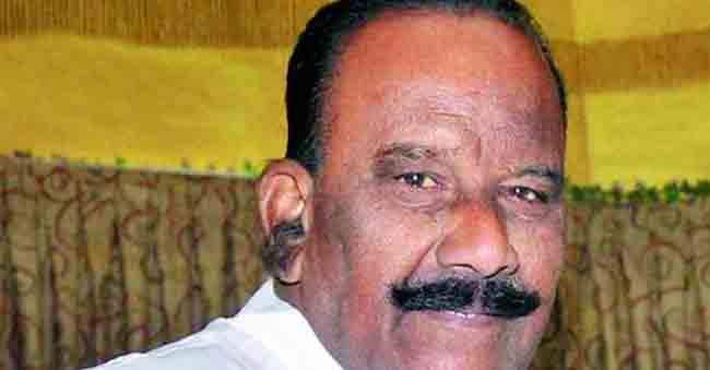 The Secret behind that Telangana Home Minister's success is his HAIR!