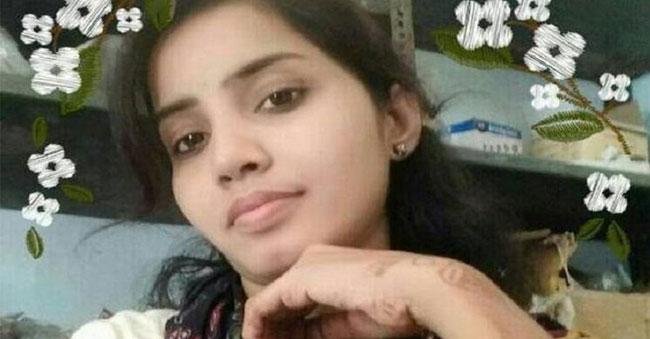 Sandhya Rani – Karthik Incident! Sandhya Rani suffers 70% burns and succumbs to death!