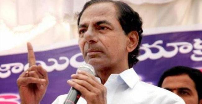 Telangana Government averse to increase in power tariff