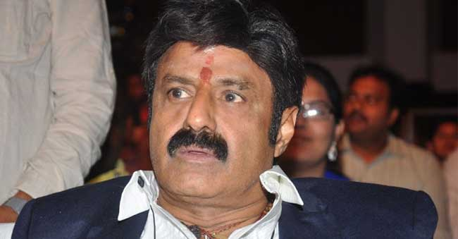 Tough time ahead for Balakrishna! Will he win or lose?