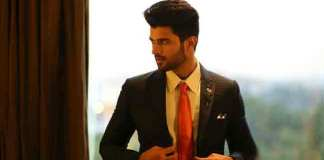 Vijay Devarakonda to make Tamil debut with Anand Shankar