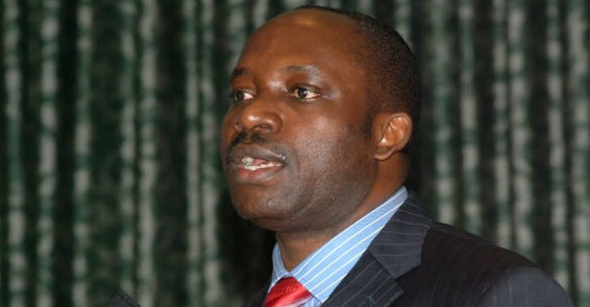 CBN Plays North-South Divide Card: