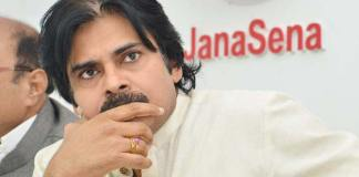 Pawan's deadline to state and central govt ends today