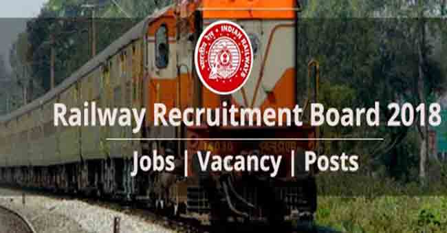 Railways Announce Recruitment For 89,500 Posts!