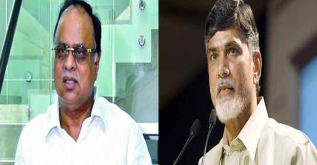 It's Tit For Tat Time For TDP With Defectors