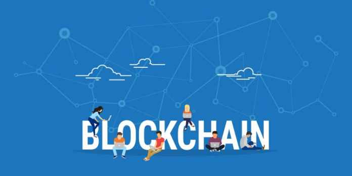 How Blockchain Technology Utilized By Enterprise And Startups?