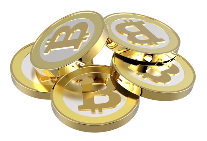Different techniques to acquire Bitcoin