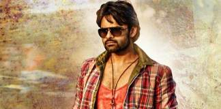 Writer Sai Madhav Burra Ready To Story For Sai Dharam Tej