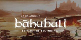Baahubali-Starts-Again...