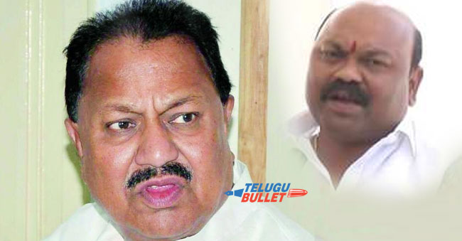 Rajya Sabha Member DS Son's Sexual Harassment…