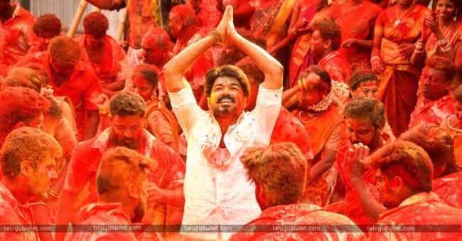 International-award-to-Vijay