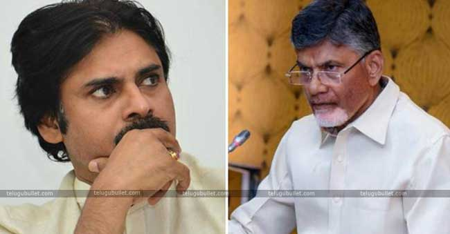 CBN Finds Faults With PK's Criticism On TDP Government