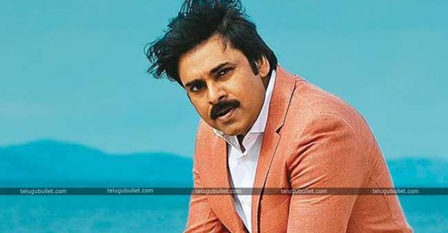 his latest releases namely Sardar Gabbar Singh