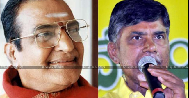 Hindupur To Slide From The Hands Of TDP In 2019…?