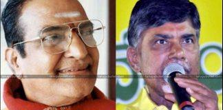 Hindupur No More Nandamuri Adda