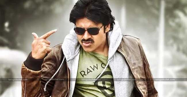 Power Star Grabs The Top Position In Forbes List Of 2018