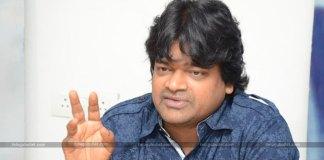 Harish Shankar Eyeing On Telugu Beauty For His Next