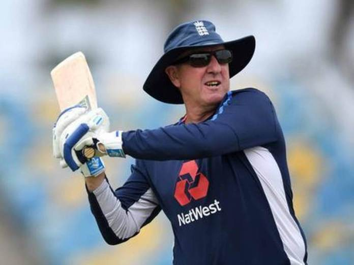 Sunrisers Hyderabad appoints Trevor Bayliss as the head coach