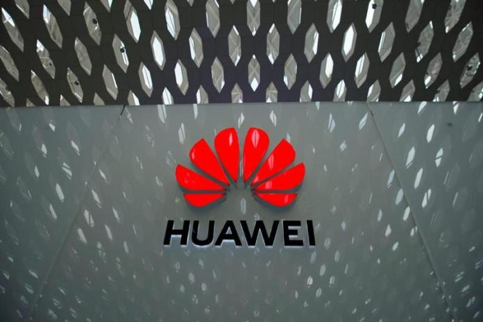 New rules let US companies work with Huawei on 5G standards
