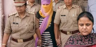 Chinmayanand Case: 'Rape Victim' arrested