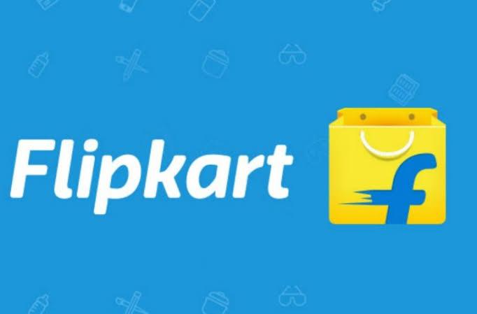 Flipkart Big Billion Days sale begins: Here are the best smartphone deals available today