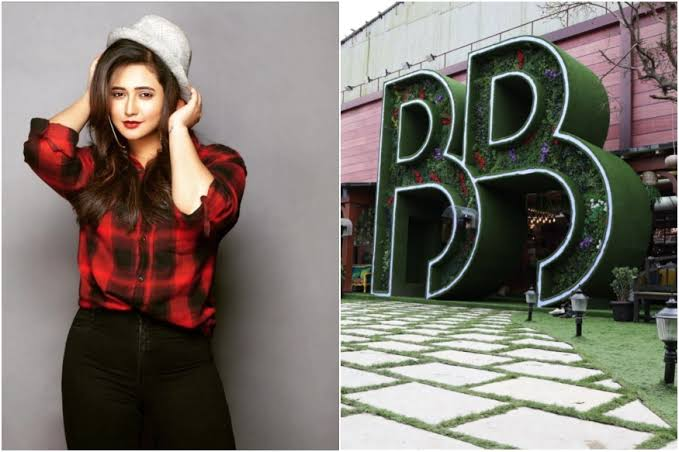 Rashami Desai on Marrying Boyfriend Arhaan Khan in Bigg Boss 13 House: This is a Very Stupid Rumour