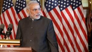 US president to attend 'Howdy Modi' in Houston