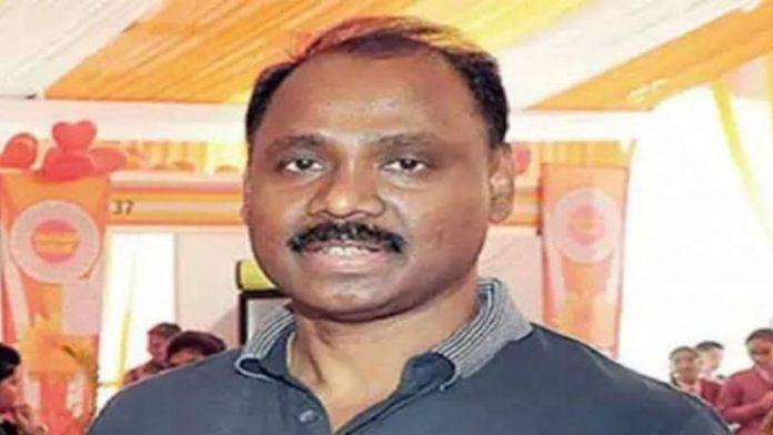 GC Murmu Is J&K's First Lieutenant Governor, Satya Pal Malik Moved To Goa