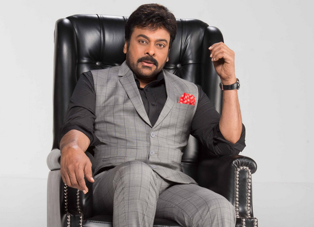 Chief Guest Confirmed For Telugu Bigg Boss finale?