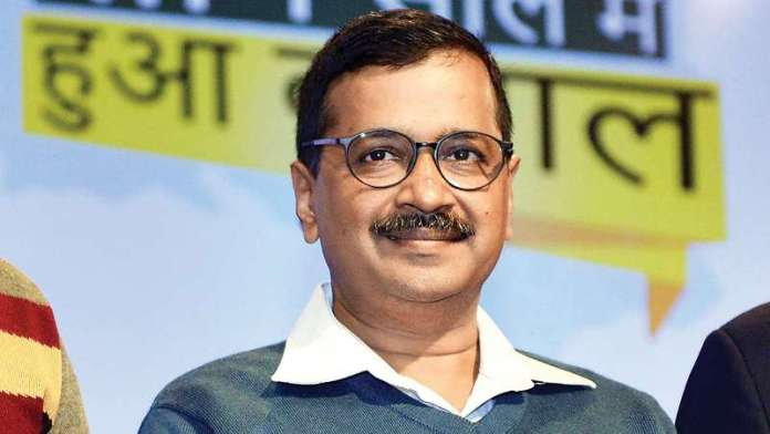 Lockdown 4.0: Kejriwal hints at more relaxations in Delhi