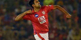 Ashwin will not captain Punjab In IPL 2020- Here Is the Story