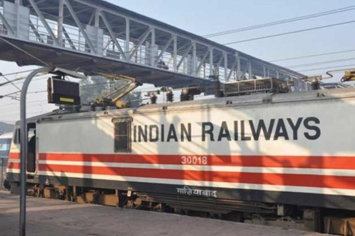 IRCTC IPO subscribed 100% on second day