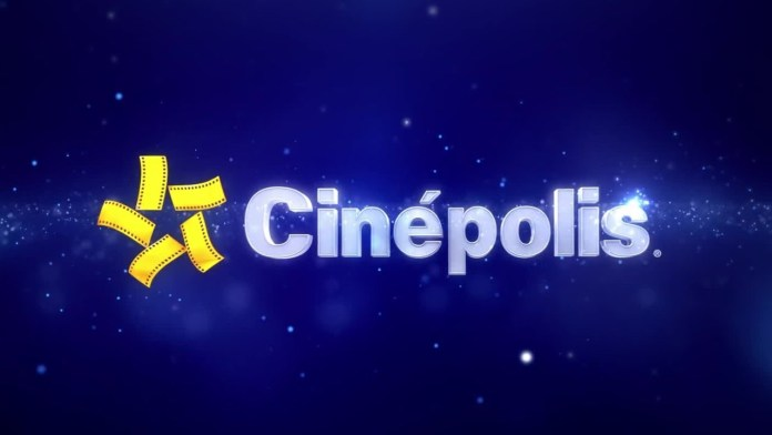 case against cinepolis in hyderabad for delaying movie by playing ads
