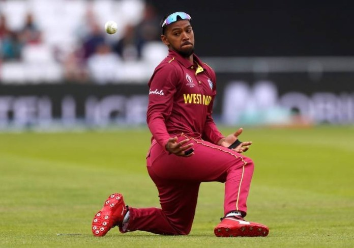 Steve Smith hopes Pooran will learn from his mistake