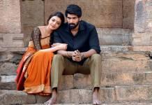 Actress Kajal agarwal says yes to Rana daggubati offer?