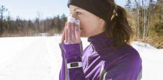 health-tips-7-yoga-poses-for-nasal-congestion