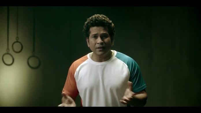 Master Blaster Sachin Tendulkar Fitness Secrets