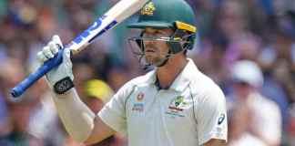 AUS Vs NZ: Travis Head-Tim Paine stand powers Australia