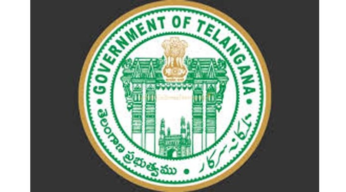 Telangana round-up of 2019: Disha case grabs national attention