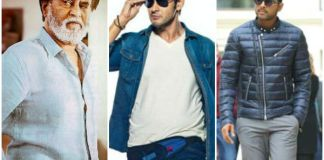 Mahesh, Bunny, Kalyan Ram Vs Rajini in 2020 Race : Sankranthi Box Office
